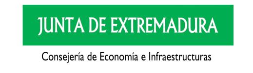 Logo_Junta_BFV_con